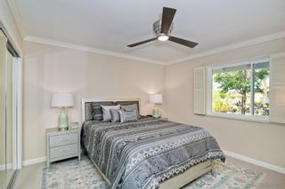 Photo 18: POWAY House for sale : 4 bedrooms : 17533 Saint Andrews Dr.