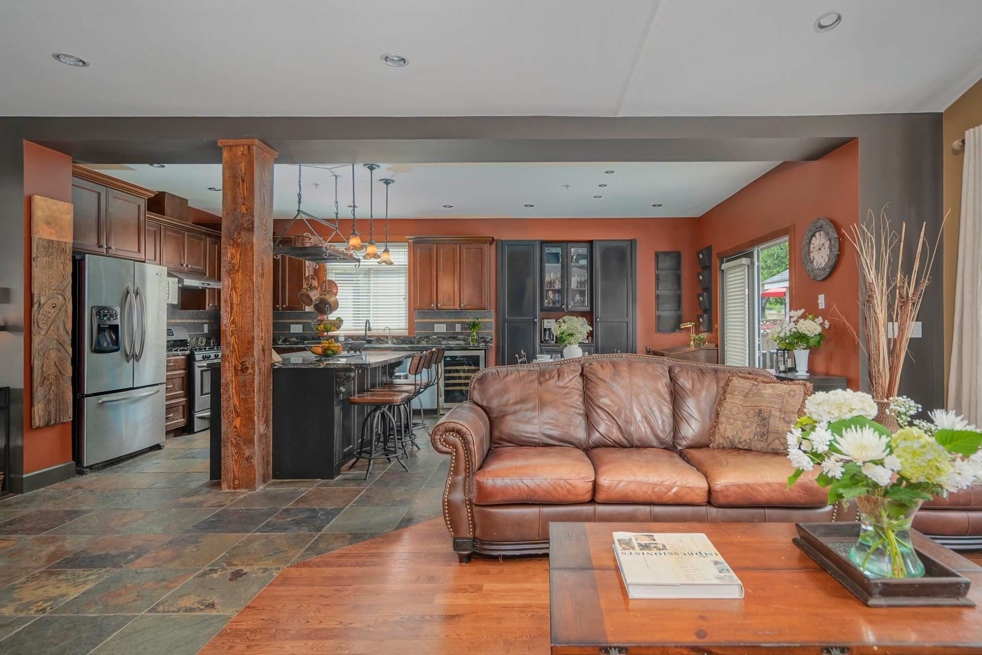 """Photo 9: Photos: 1662 KNAPPEN Street in Port Coquitlam: Lower Mary Hill House for sale in """"Knappen Gardens"""" : MLS®# R2593877"""