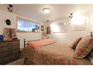 Photo 17: 3723 MANOR Street in Burnaby: Central BN House for sale (Burnaby North)  : MLS®# V1110278