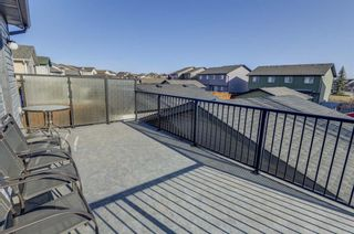 Photo 43: 64 Eversyde Circle SW in Calgary: Evergreen Detached for sale : MLS®# A1090737