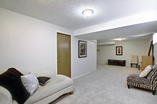 Photo 36: 83 Tuscany Springs Way NW in Calgary: Tuscany Detached for sale : MLS®# A1125563