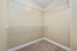 Photo 19: 2102 Robert Lang Dr in : CV Courtenay City House for sale (Comox Valley)  : MLS®# 877668