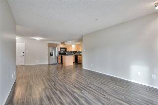 Photo 14: 209 78A MCKENNEY Avenue: St. Albert Condo for sale : MLS®# E4231766