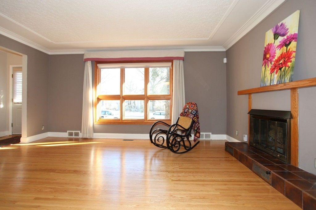 Photo 57: Photos: 125 Lindsay Street in WINNIPEG: River Heights Single Family Detached for sale (South Winnipeg)  : MLS®# 1427795