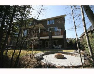 Photo 10: 64 Discovery Valley Cove SW in CALGARY: Discovery Ridge Residential Detached Single Family for sale (Calgary)  : MLS®# C3318122