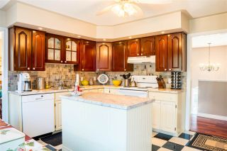 Photo 6: 1795 Acadia Drive in Kingston: 404-Kings County Residential for sale (Annapolis Valley)  : MLS®# 202010549