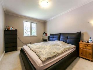 Photo 6: 6371 CAMSELL Crescent in Richmond: Granville House for sale : MLS®# R2546808