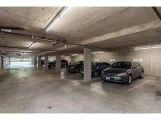 """Photo 20: 202 2684 MCCALLUM Road in Abbotsford: Central Abbotsford Condo for sale in """"Ridgeview Place"""" : MLS®# R2617099"""