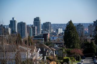 Photo 25: 318 121 W 29TH Street in North Vancouver: Upper Lonsdale Condo for sale : MLS®# R2602824