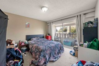 Photo 16: 10651 MERSEY Drive in Richmond: McNair House for sale : MLS®# R2560859