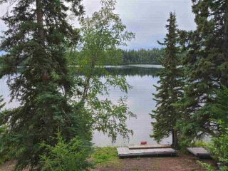 Photo 20: 7800 W MEIER Road: Cluculz Lake House for sale (PG Rural West (Zone 77))  : MLS®# R2535783
