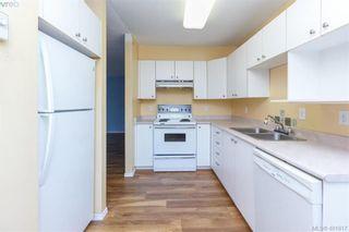 Photo 11: 207 2710 Grosvenor Rd in VICTORIA: Vi Oaklands Condo for sale (Victoria)  : MLS®# 801865
