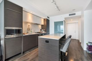 """Photo 17: 1607 5233 GILBERT Road in Richmond: Brighouse Condo for sale in """"RIVER PARK PLACE 1"""" : MLS®# R2473509"""