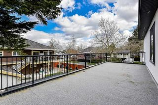 Photo 22: 12343 93A Avenue in Surrey: Queen Mary Park Surrey House for sale : MLS®# R2576349