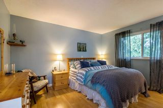 Photo 8: 9189 APPLEHILL Crescent in Surrey: Queen Mary Park Surrey House for sale : MLS®# R2621873