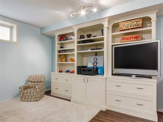 Photo 34: 168 TUSCANY SPRINGS Circle NW in Calgary: Tuscany House for sale : MLS®# C4073789