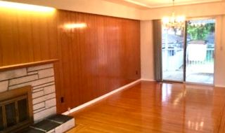 Photo 5: 7449 GATINEAU Place in Vancouver: Fraserview VE House for sale (Vancouver East)  : MLS®# R2555065