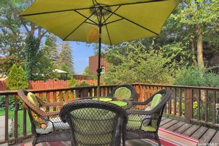 Photo 27: 3114 Lakeview Avenue in Regina: Lakeview RG Residential for sale : MLS®# SK868181