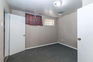 Photo 38: 12747 128 Street in Edmonton: Zone 01 House for sale : MLS®# E4240120