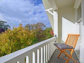 Photo 8: 1415 Monterey Ave in VICTORIA: OB South Oak Bay House for sale (Oak Bay)  : MLS®# 773110