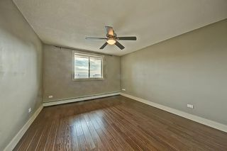 Photo 10: 802 1022 16 Avenue NW in Calgary: Mount Pleasant Apartment for sale : MLS®# A1138334