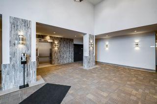 Photo 36: 740 200 Bellerose Drive S: St. Albert Condo for sale : MLS®# E4234475