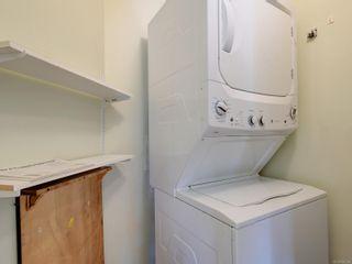 Photo 16: 303 3133 Tillicum Rd in : SW Tillicum Condo for sale (Saanich West)  : MLS®# 885356