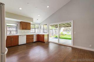 Photo 7: ENCINITAS House for sale : 4 bedrooms : 343 Cerro St
