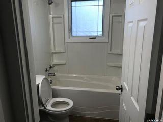 Photo 10: 1031 K Avenue North in Saskatoon: Hudson Bay Park Residential for sale : MLS®# SK872476