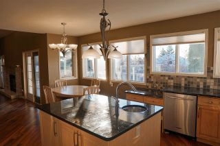 Photo 13: 13 Highview Court: Sherwood Park House for sale : MLS®# E4222241