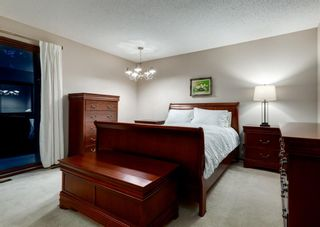 Photo 26: 24 BRACEWOOD Place SW in Calgary: Braeside Detached for sale : MLS®# A1104738