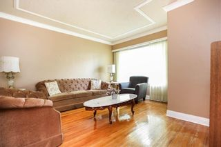 Photo 5: 170 Leila Avenue in Winnipeg: Scotia Heights Residential for sale (4D)  : MLS®# 202115201