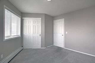 Photo 18: 412 260 Shawville Way SE in Calgary: Shawnessy Apartment for sale : MLS®# A1146971