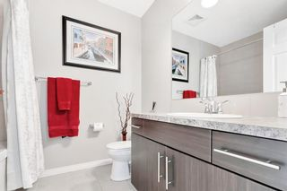 Photo 21: 10734 Cityscape Drive NE in Calgary: Cityscape Row/Townhouse for sale : MLS®# A1016392