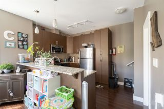"""Photo 8: 13 40653 TANTALUS Road in Squamish: Tantalus Townhouse for sale in """"TANTALUS CROSSING"""" : MLS®# R2462996"""