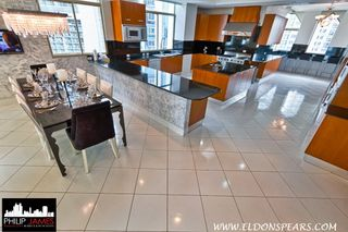 Photo 29: Pacific Point Penthouse - Punta Pacifica - Luxury in Panama City