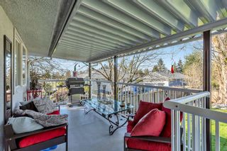 """Photo 11: 11395 92 Avenue in Delta: Annieville House for sale in """"Annieville"""" (N. Delta)  : MLS®# R2551752"""