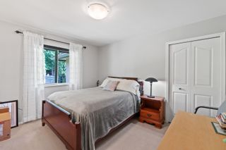 """Photo 24: 14229 31A Avenue in Surrey: Elgin Chantrell House for sale in """"Elgin Park"""" (South Surrey White Rock)  : MLS®# R2614209"""