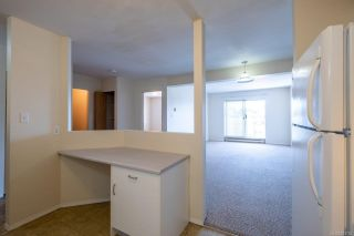 Photo 8: 405 3185 Barons Rd in : Na Uplands Condo for sale (Nanaimo)  : MLS®# 883782