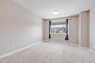 Photo 19: 114 351 Monteith Drive SE: High River Row/Townhouse for sale : MLS®# A1102495