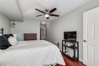 """Photo 23: 107 15210 PACIFIC Avenue: White Rock Condo for sale in """"Ocean Ridge"""" (South Surrey White Rock)  : MLS®# R2562340"""