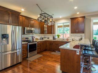 Photo 4: 1338 Blue Heron Cres in NANAIMO: Na Cedar House for sale (Nanaimo)  : MLS®# 844056