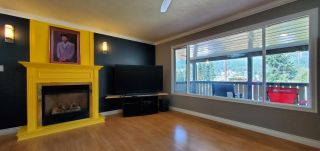 Photo 22: 75 MILL ROAD in Fruitvale: House for sale : MLS®# 2460437
