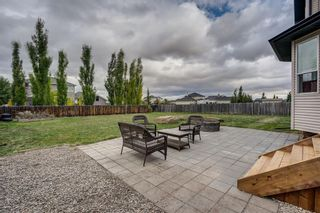 Photo 46: Langdon Real Estate - Langdon Home Sells With Luxury Calgary Realtor Steven Hill, Sotheby's Calgary