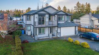 Photo 45: 284 Ninth St in : Na South Nanaimo House for sale (Nanaimo)  : MLS®# 861091