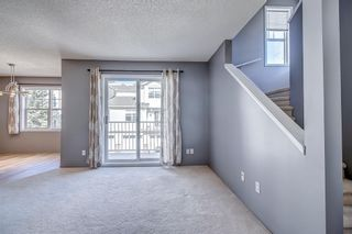 Photo 19: 3904 7171 Coach Hill Road SW in Calgary: Coach Hill Row/Townhouse for sale : MLS®# A1144923