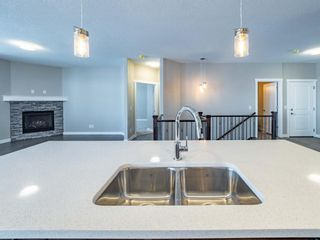 Photo 9: 114 Speargrass Close: Carseland Detached for sale : MLS®# A1071222