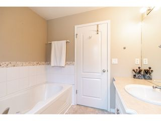 "Photo 36: 9443 202B Street in Langley: Walnut Grove House for sale in ""River Wynde"" : MLS®# R2476809"