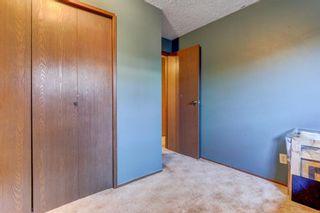 Photo 19: 59 Glenpatrick Crescent: Cochrane Semi Detached for sale : MLS®# A1062175
