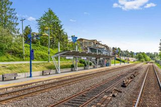 "Photo 21: 503 22233 RIVER Road in Maple Ridge: West Central Condo for sale in ""RIVER GARDENS"" : MLS®# R2471472"